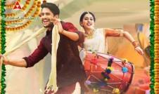 Bhramaramba Song new movie song Raarandoi Veduka Chudham Best Telugu film Bhramaramba Song 2016