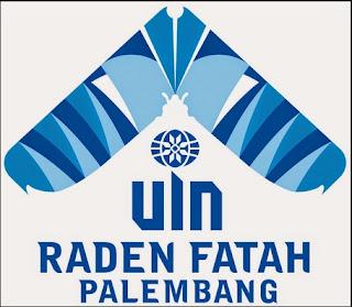 Lowongan Dosen Tetap Bukan PNS UIN Raden Fatah Palembang