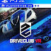 DRIVECLUB VR PS4 free download full version