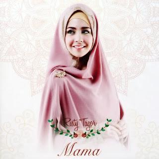 Lirik Lagu Risty Tagor - Islam Itu Indah