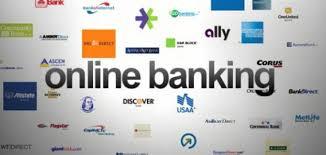 أفضل البنوك الالكترونية لتي يتم التعامل معها