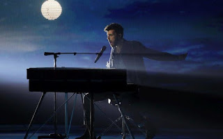 Eurovision 2019: Η τραγική ιστορία πίσω από το τραγούδι που κέρδισε στο φετινό διαγωνισμό