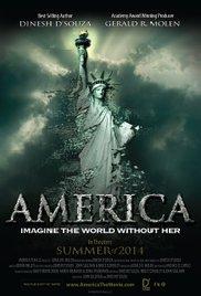 Watch America: Imagine the World Without Her Online Free 2014 Putlocker