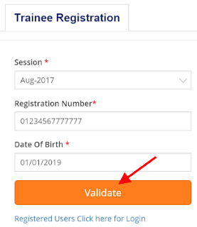 How to Download VPPUP SCVT ITI Marksheet and Certificate