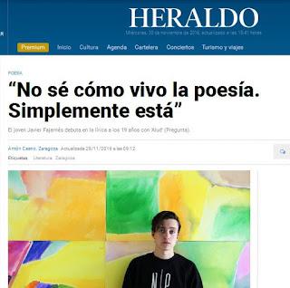 http://www.heraldo.es/noticias/ocio-cultura/2016/11/29/se-como-vivo-poesia-simplemente-esta-1145303-1361024.html