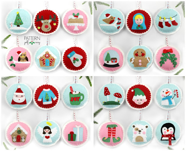 https://www.etsy.com/listing/558503077/felt-ornaments-pattern-christmas?ref=shop_home_active_2