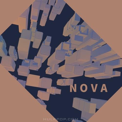 SouLime – Nova – Single