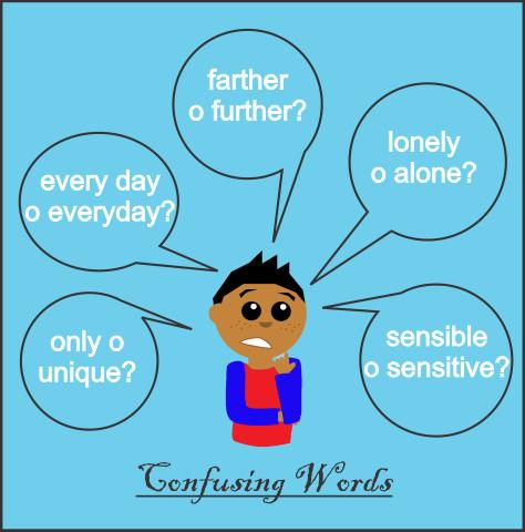 Que significa la palabra sensible en ingles