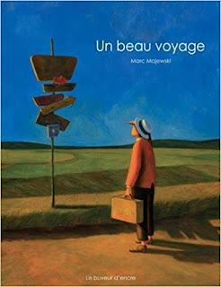 https://www.lachroniquedespassions.com/2019/04/un-beau-voyage-de-marc-majewski.html