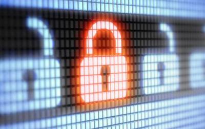 Perlindungan Data Pribadi dari Akses dan Interferensi Ilegal