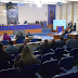 Sessão Plenária Ordinária, 08 de junho de 2017.