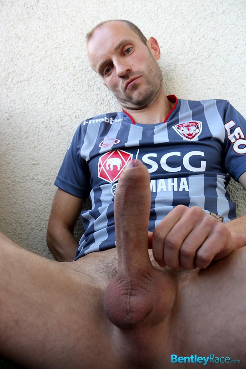 Skinny Male Porn