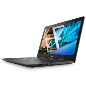 DELL Latitude 14 5488 Windows 10 64bit drivers - Dell Notebook