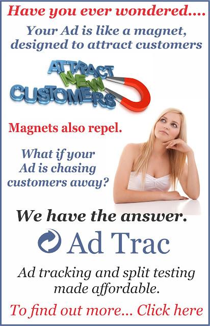 http://albemarletradewinds.blogspot.com/p/ad-trac.html