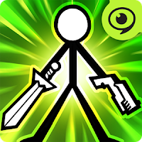 http://www.pieemen.com/2016/06/cartoon-wars-3-v115-apk.html