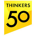 #Peter Drucker #LifelongLearning #ArtificialIntelligence #Automation #ValueCreationThroughPeople #Creativity...