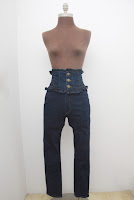http://emiiichan.blogspot.com/2017/11/liz-lisa-denim-skinny-pants-spring-2017.html