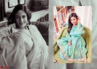 Surbhi Chandna, Meena Bazaar Campaign 10 ~  Special 056.jpg