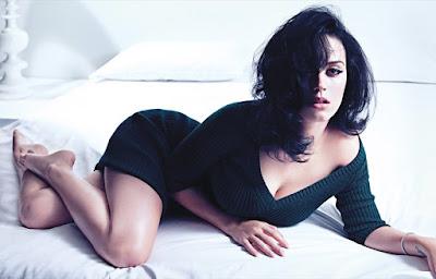 كيتي بيري - Katy Perry