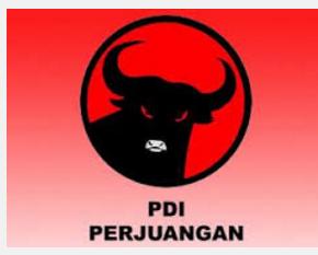 Rekap Sementara : PDIP Usung Pentahana di Pilkada Sangihe  2017, Rekap Sementara Balon Pilkada Manado 2017, Hasil Rekap Pilkada 2017 di Sangihe , Hasil Pilkada 2017 Sangihe , Pilkada 2017 pict
