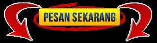 Apotek De Nature Agen Obat Sipilis di Semarang (100% Asli)