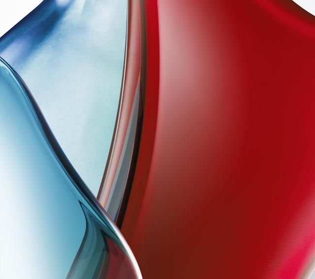 [Download] Moto M Wallpapers