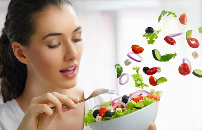 Vegetarian Weight Loss Diet: Its Significance and the Variety to Pick