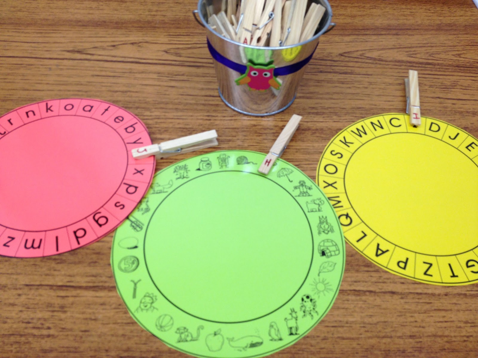 Literacy Without Worksheets Center And Small Group Ideas K 5