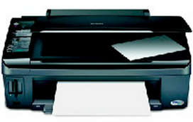 Download Epson CX7400 Drivers for Mac and Windows