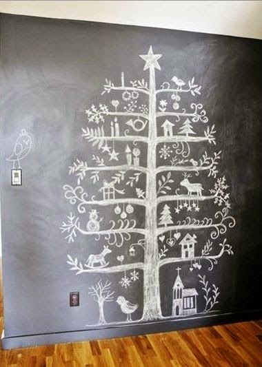 http://www.buzzfeed.com/johnnya10/20-alternative-christmas-tree-ideas-9ao2?sub=2624186_1679176