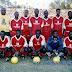 SERENGETI BOYS NYINGINE ILIKUWA TAMU, LAKINI NDIYO HIVYO TENA!