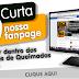 SÃO JOÃO CAMPINA GRANDE 04/06/2016 - AO VIVO
