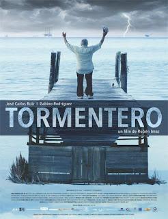 Tormentero (2017)