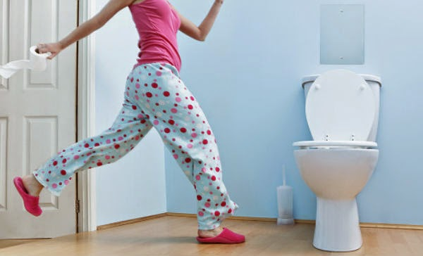 Suelo pélvico e incontinencia urinaria