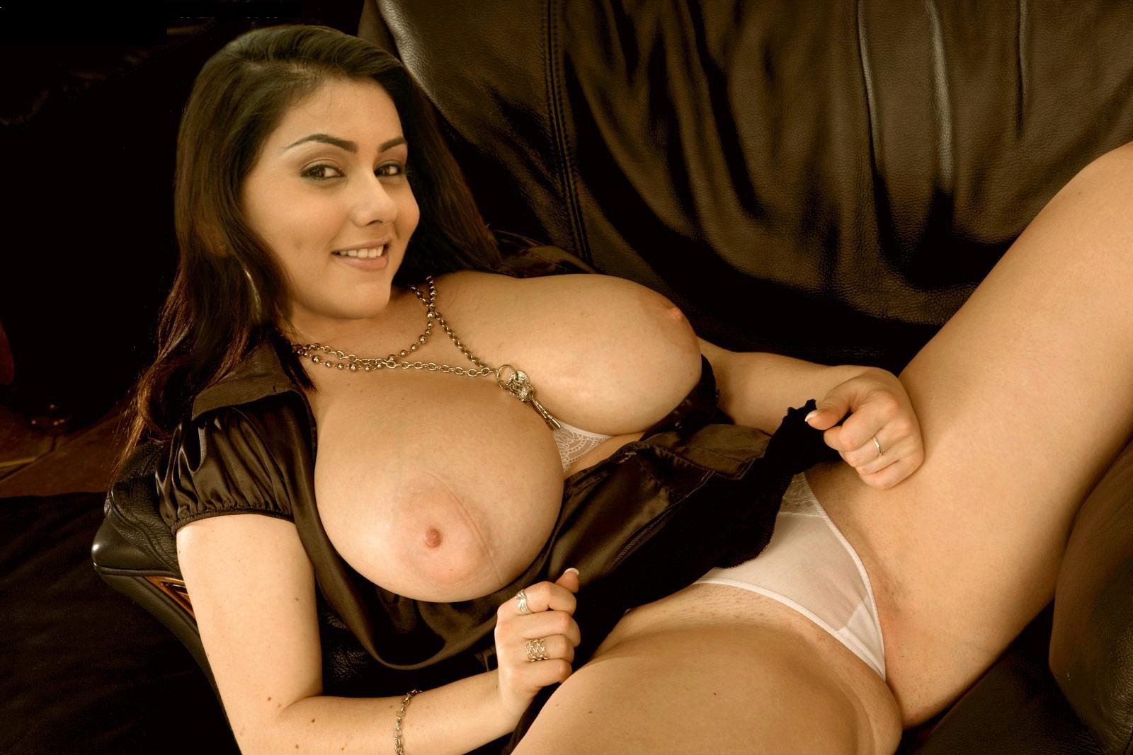 Namitha Nude Naked Big Boobs Xxx Sex Porn Photos 54 Pics-7901