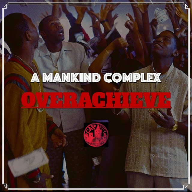 a-mankind-complex-overachieve