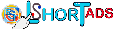 EfShort