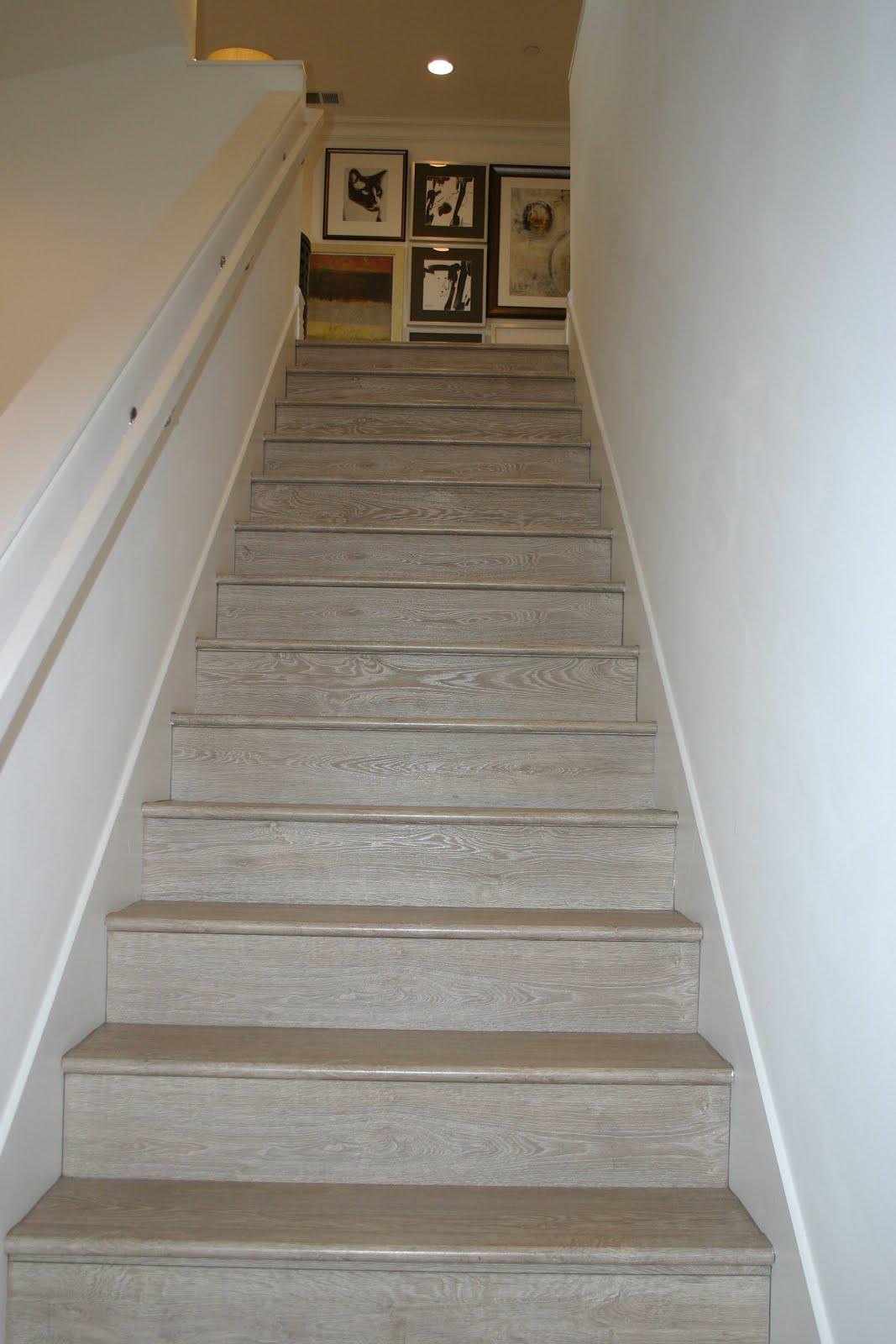 Simas Floor and Design Company: Laminate Floors by Mannington