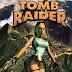 Desenvolvedores querem trazer os primeiros Tomb Raider para navegadores