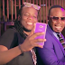 "Stunner debuts video for ""Akarohwa Mari"" featuring BaShupi and Starring Dj Towers"
