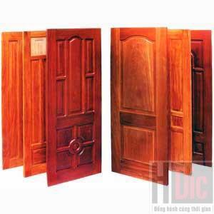 sửa chữa cửa gỗ tại nhà, sửa chữa cửa gỗ tại nhà, thợ mộc sửa chữa cửa gỗ tại nhà