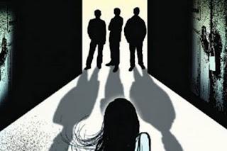 rape-and-politics