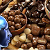 Chocolate Health Benefits and Risks