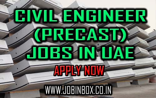 Obaid Alqubaisi Contracting (OQC) Jobs For Oil & Gas Project in Abu Dhabi UAE