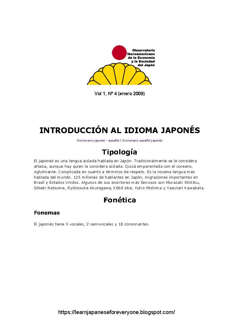Diccionario Portugues Coreano Pdf Files