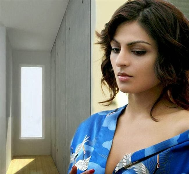 neeru bajwa hd wallpapers free download