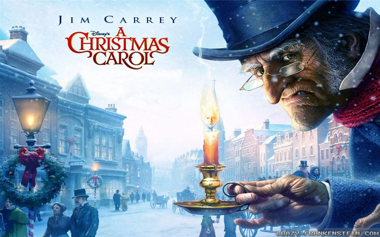 A Christmas Carol Full Movie Free Download