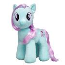 My Little Pony Minty Plush by Build-a-Bear