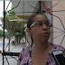FORQUILHA ABANDONADA: Moradores denunciam falta de agente de saúde há mais de 2 anos na rua Amália Paiva