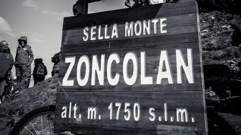 Rojadirecta GIRO Tappa 14 Diretta San Vito al Tagliamento Monte Zoncolan Streaming su Rai Play